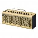 Yamaha THR10II Wireless Guitar Amplifier