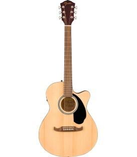 Fender FA-135CE NAT WN