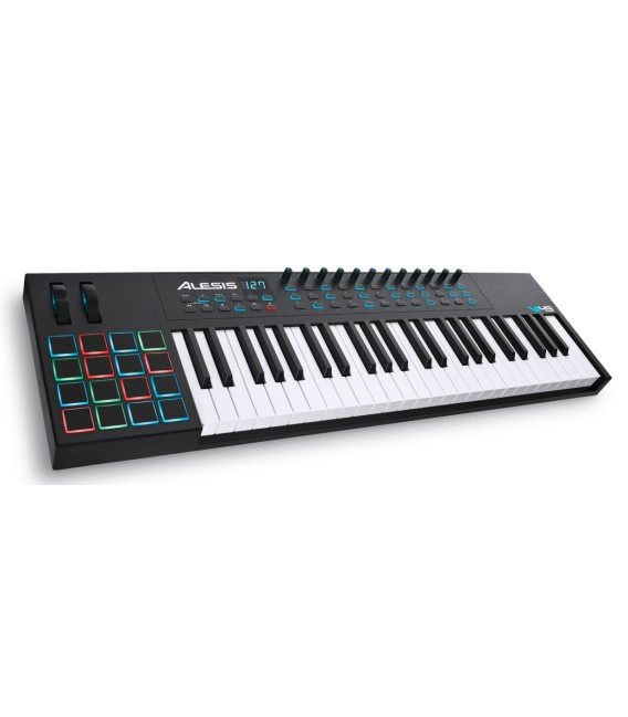 Alesis VI49 Keyboard Controller