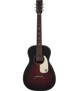 Guitarra acústica Gretsch G9500 Jim Dandy Flat Top