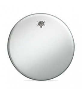 "10"" Remo Ambassador Coated Batter BA-0110-00"