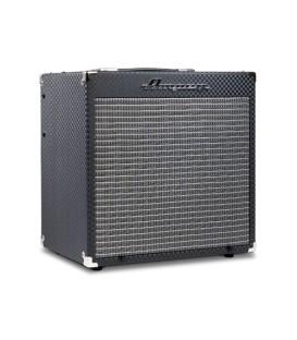 Ampeg Rocket Bass RB-108 Bass amplifier