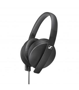 Auriculares Sennheiser HD300