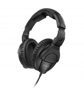 Auriculares Sennheiser HD280 PRO