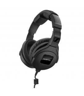 Auriculares Sennheiser HD300 PRO