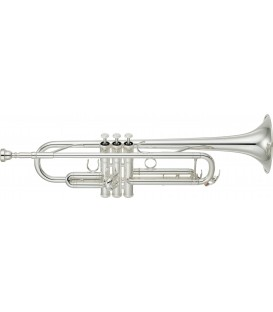 Yamaha YTR-4335GSII Trumpet