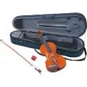 Violin 4/4 Yamaha V5SA con arco y estuche
