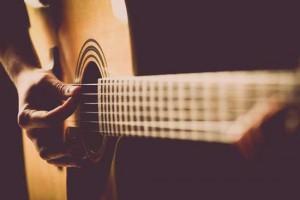 Guitarra-acustica-cuerdas