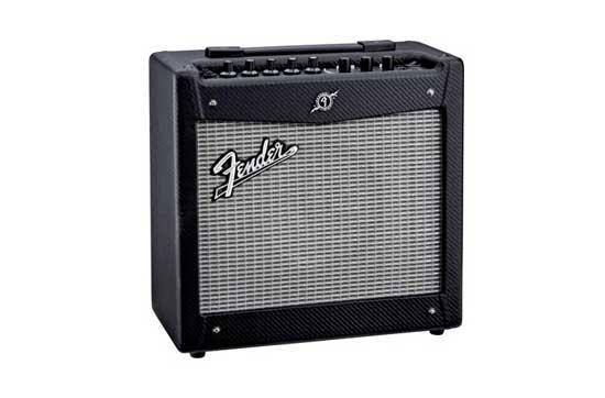 amplifier-fender-mustang