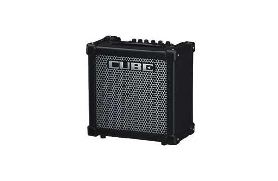 amplifier-roland-cube