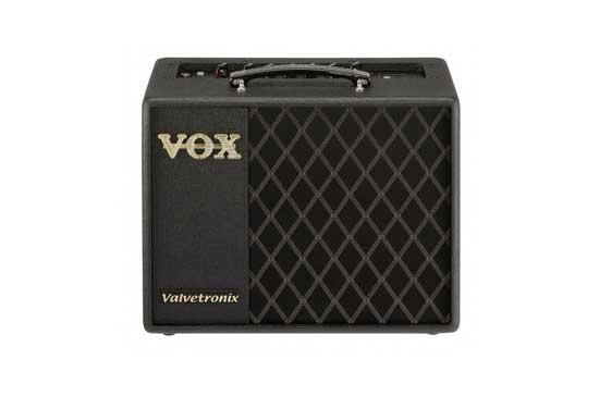 amplifier-vox