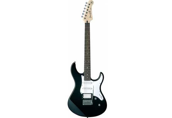 electric-guitar-Yamaha-Pacifica