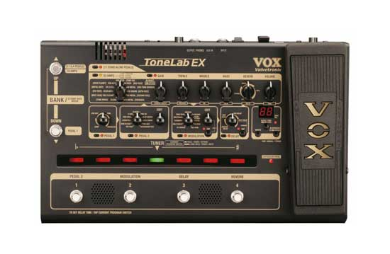 multi-effects-vox
