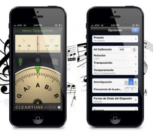 apps-para-músicos---cleartune
