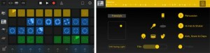 apps-para-musicos---garageband