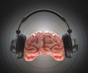 efectos-de-la-musica-en-el-cerebro