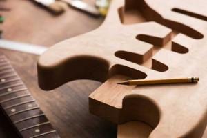 guitarra-madera