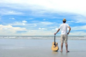 viajar-con-guitarra