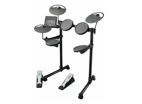yamaha-dtx-400k-electronic-drum