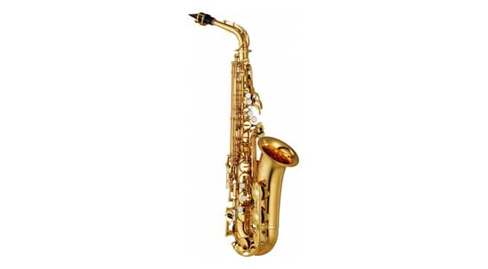 yamaha-yas280-saxophone