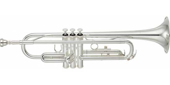 yamaha-ytr2330s-trumpet