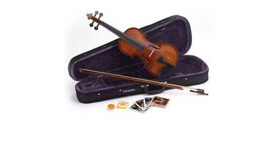 carlo-giordano-vs0-violin