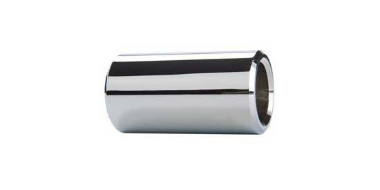 Slide-Dunlop-Brass-Chromed-228