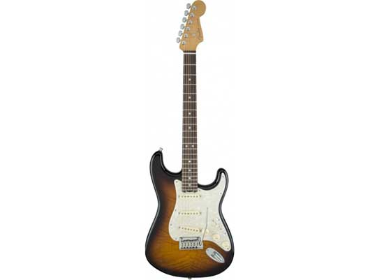Fender-American-Elite-Stratocaster-RW-2TSB-LTD-electric-guitar