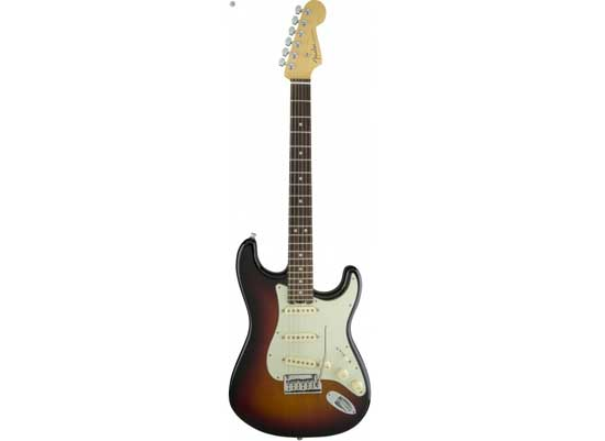Fender-American-Elite-Stratocaster-RW-TBS-electric-guitar