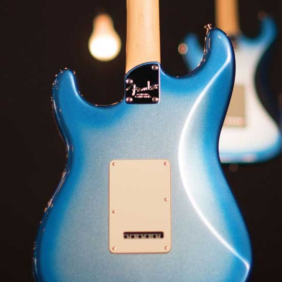 fender-american-elite-neck