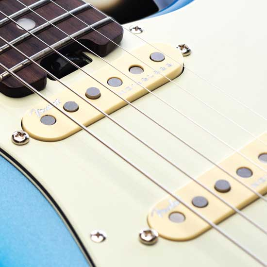 fender-american-elite-pickups