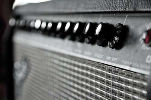 partes-amplificador-para-guitarra-electrica