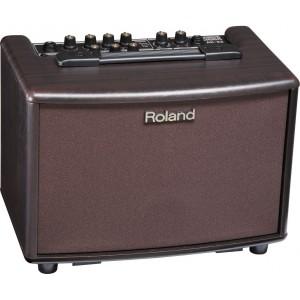 Amplificador Roland AC-33-RW