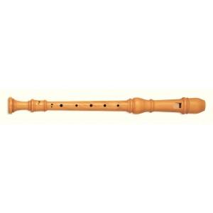 Flauta Dulce Yamaha YRA 61