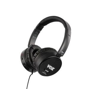 Vox AmPhone Lead Headphone