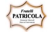 Patricola