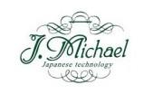 J. Michael