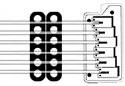 Guitar Humbucker