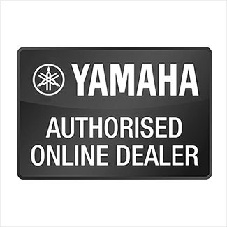 Distribuizador autorizado Yamaha